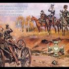 Gostynin 1854 r.
