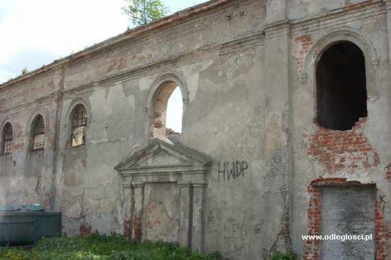 Synagoga-ul-Zdrojowa (2)