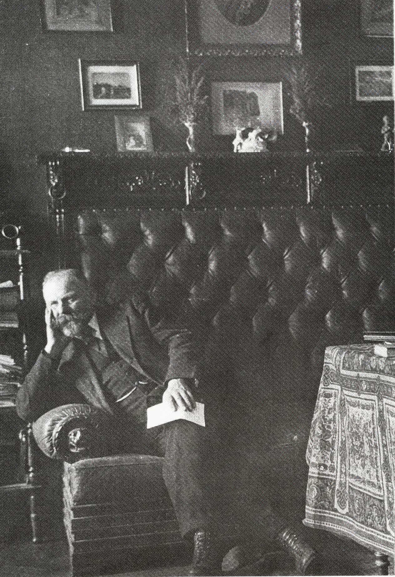 Karol Fabian -odpoczynek.