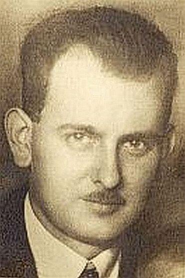 Franciszek  Witaszek..2
