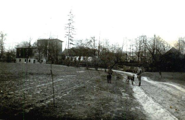 Mlyn-1933