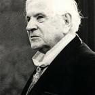 Marian Kratochwil.