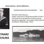 Edward Kowalczuk - Kochanowski