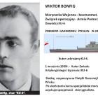 Wiktor Bonfig.