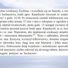 Slajd48